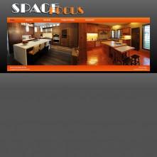 Space Focus Interior